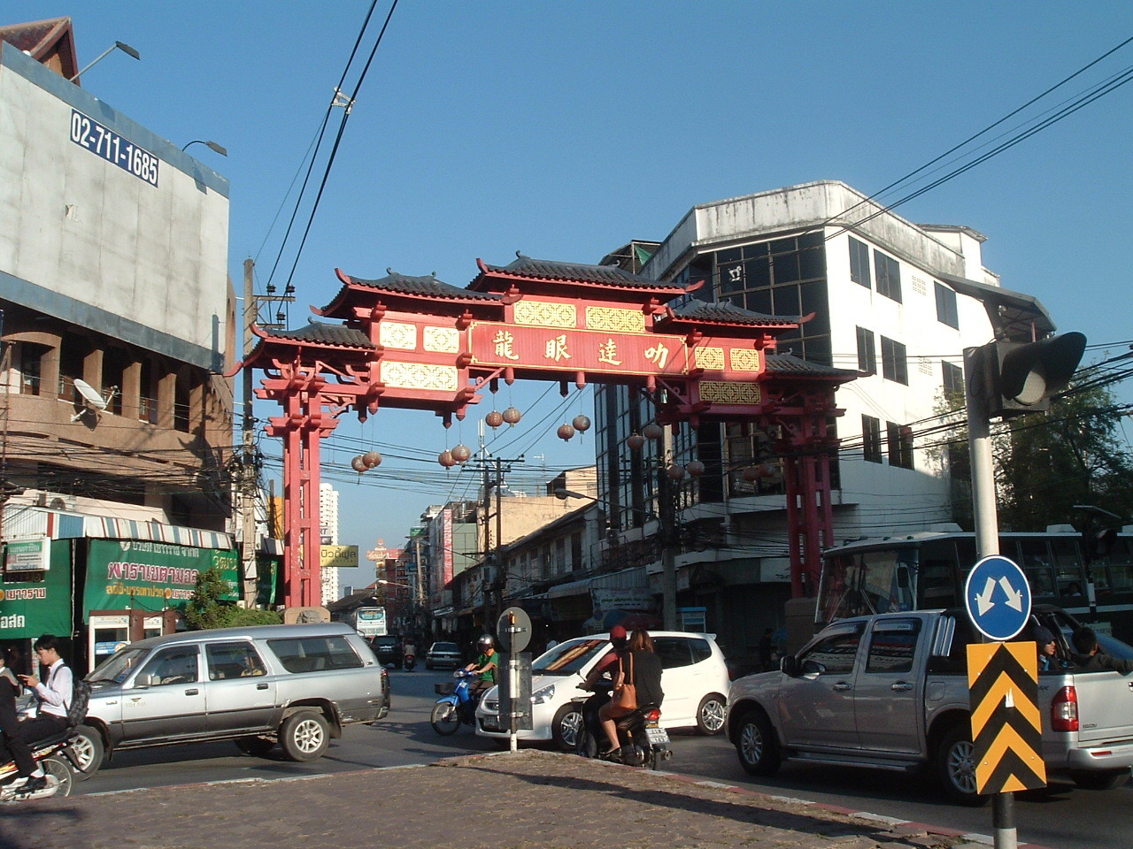 f:id:huixing:20111214000222j:image