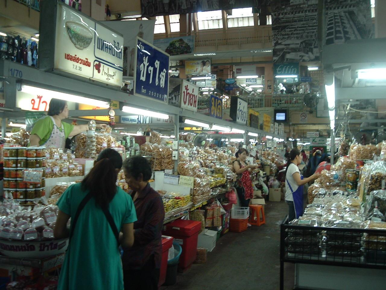 f:id:huixing:20111214001811j:image