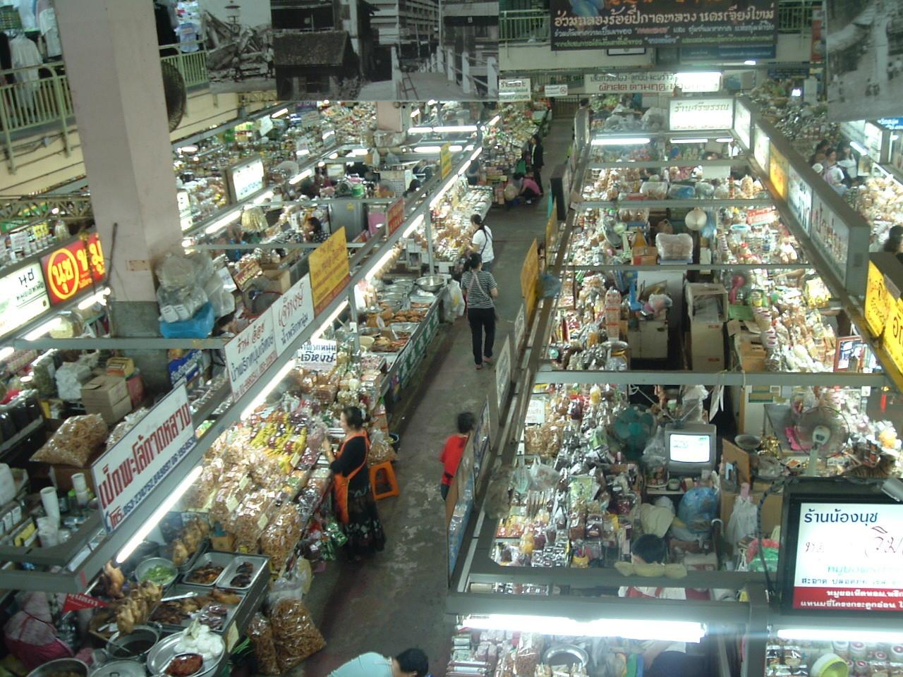f:id:huixing:20111214002023j:image