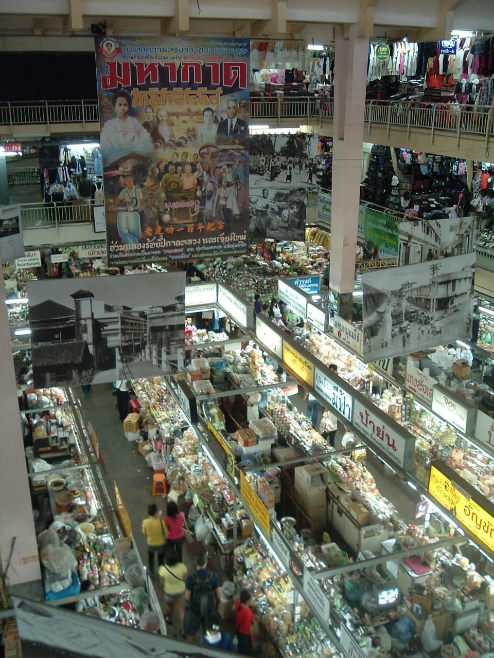 f:id:huixing:20111214002352j:image
