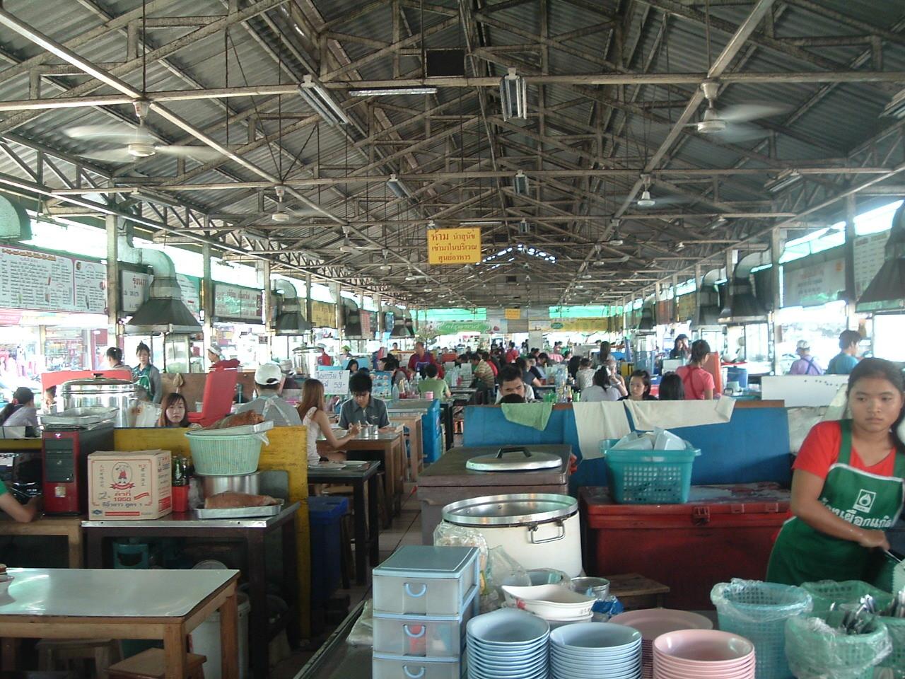 f:id:huixing:20111218002555j:image