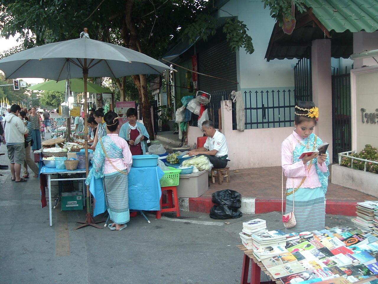 f:id:huixing:20111218022912j:image