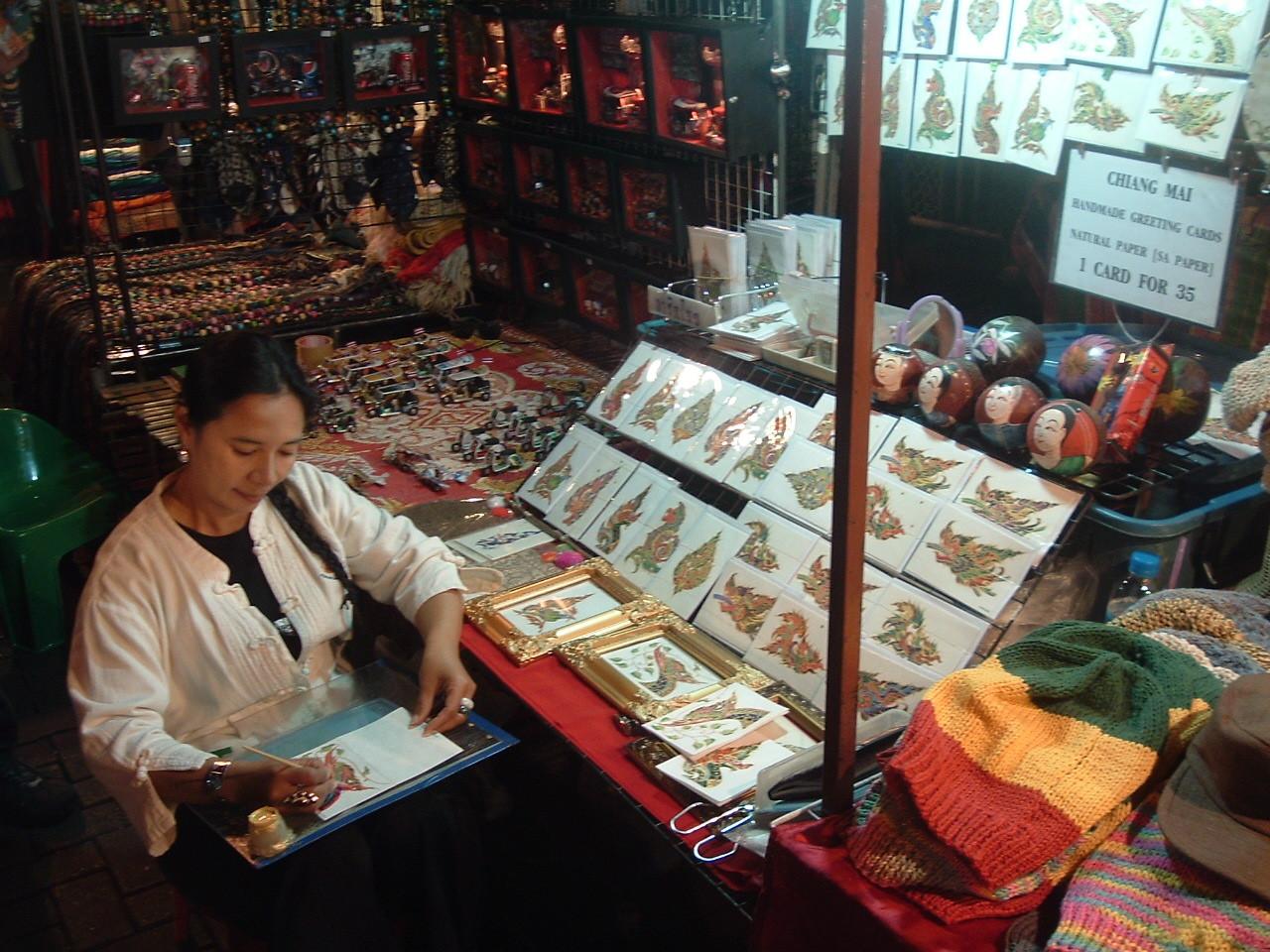 f:id:huixing:20111218053744j:image