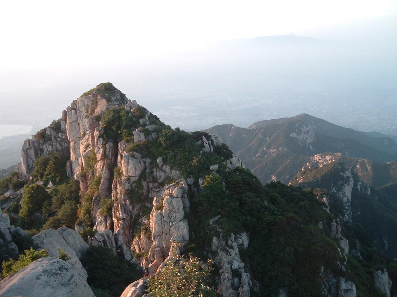 f:id:huixing:20120616022916j:image