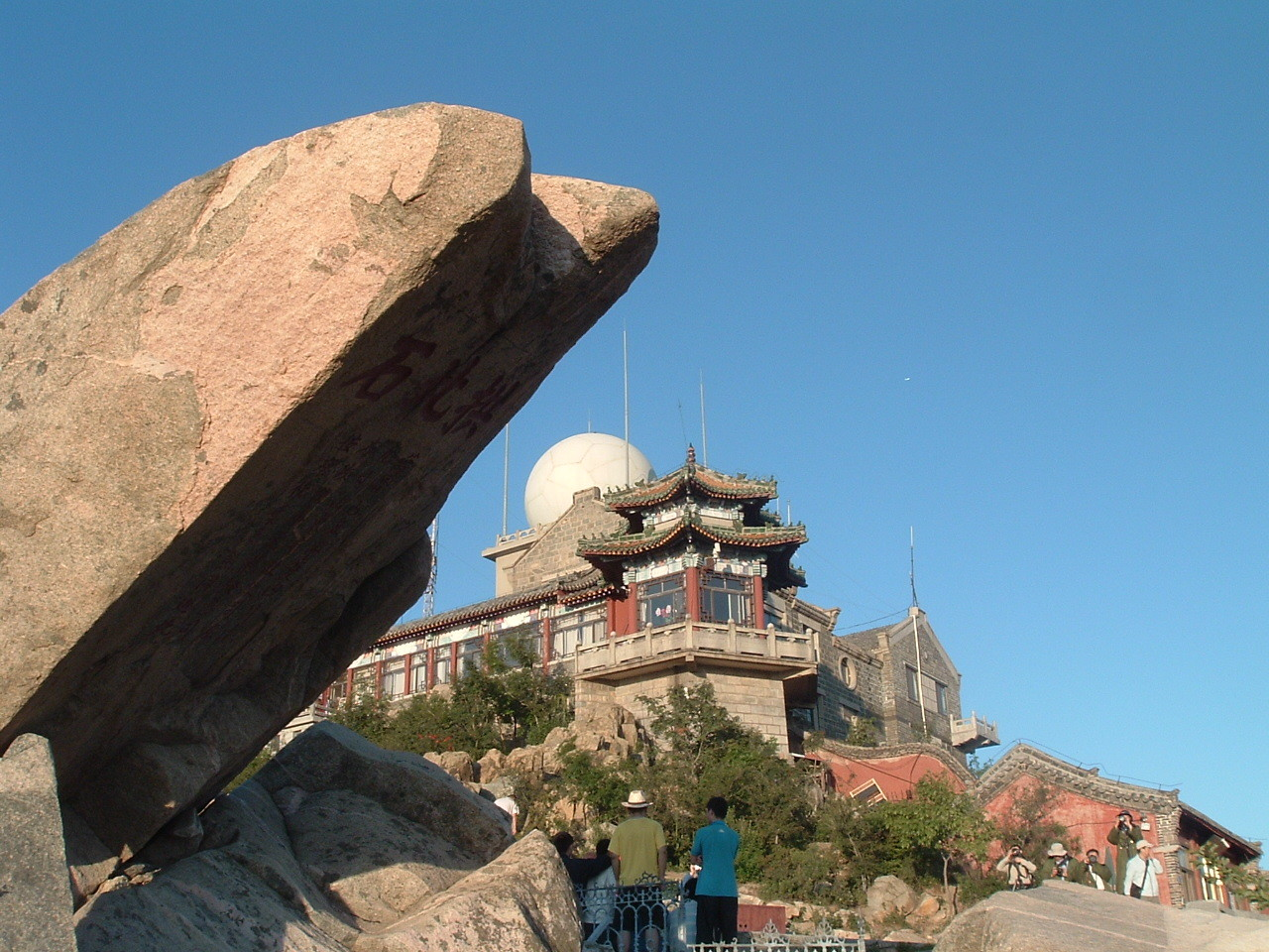 f:id:huixing:20120616025201j:image