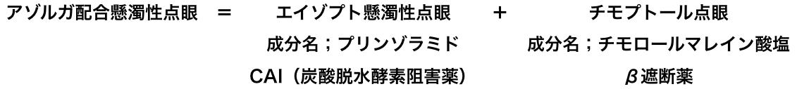 f:id:huji7:20191115035947p:plain