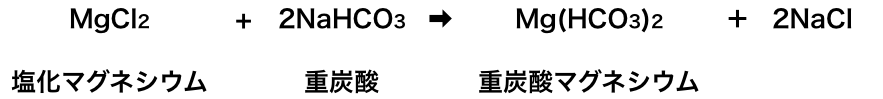 f:id:huji7:20191215000409p:plain