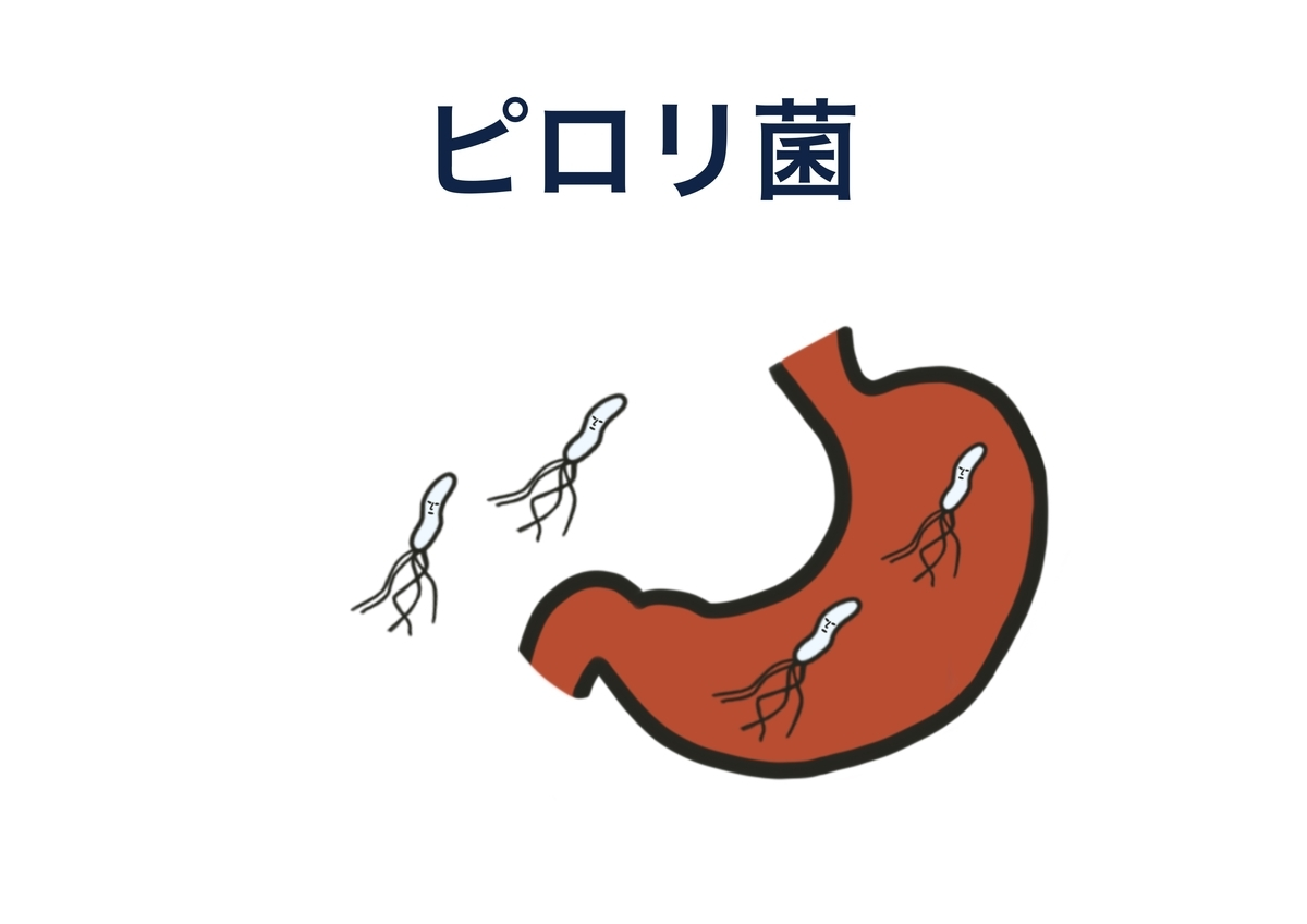 f:id:huji7:20191216001746j:plain