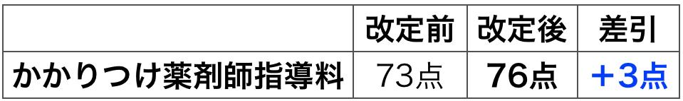 f:id:huji7:20200401024311p:plain