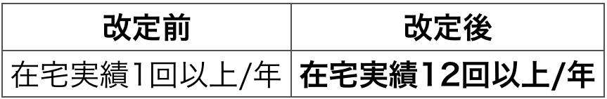 f:id:huji7:20200402020431p:plain