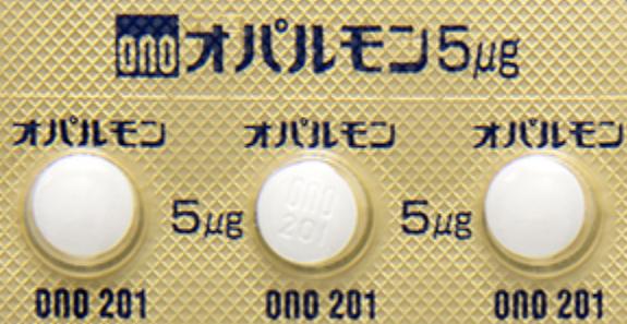 f:id:huji7:20200429155746p:plain