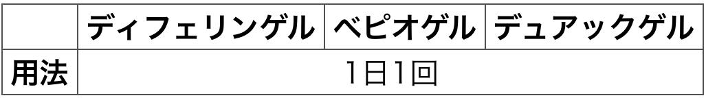 f:id:huji7:20200503022739p:plain