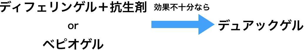 f:id:huji7:20200506133757p:plain