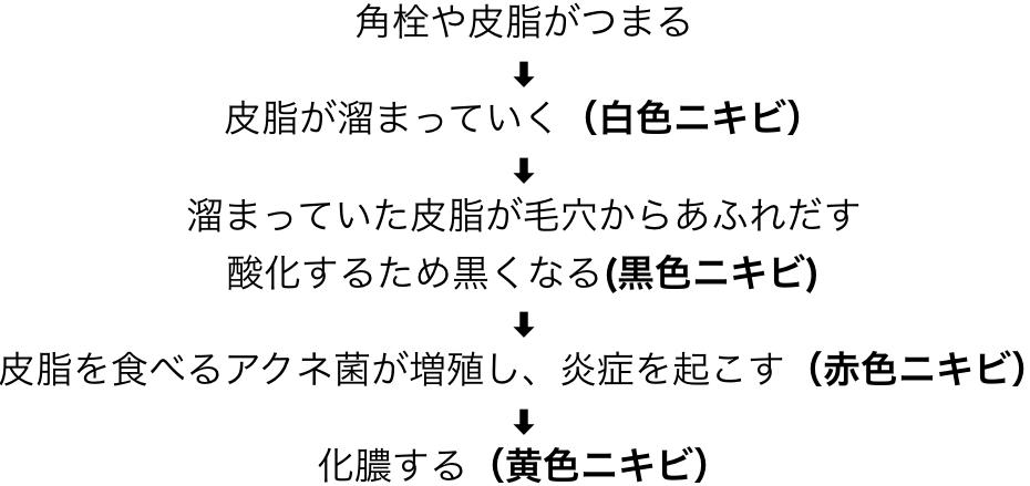 f:id:huji7:20200507234716p:plain