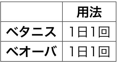 f:id:huji7:20200511011352p:plain