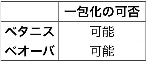 f:id:huji7:20200515141041p:plain