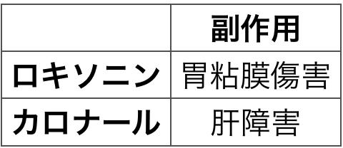 f:id:huji7:20200517153738p:plain
