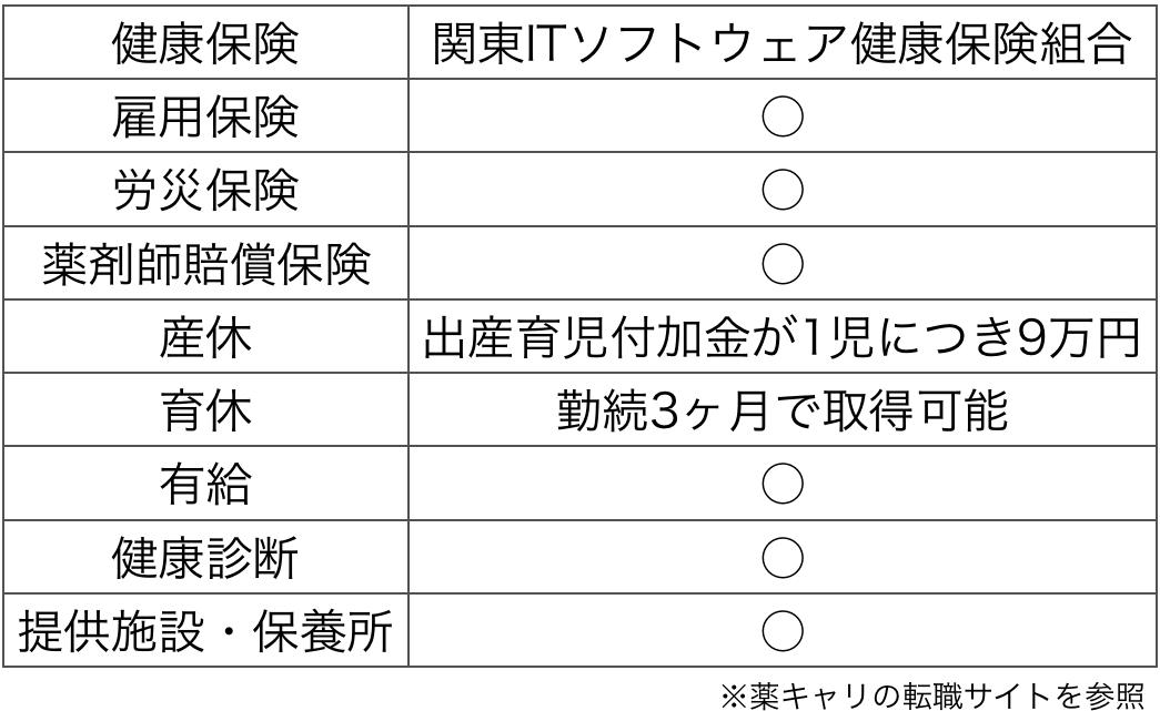 f:id:huji7:20200607224103p:plain