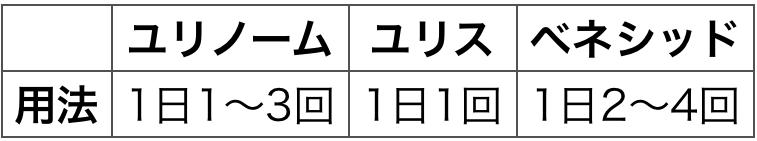 f:id:huji7:20200615010012p:plain