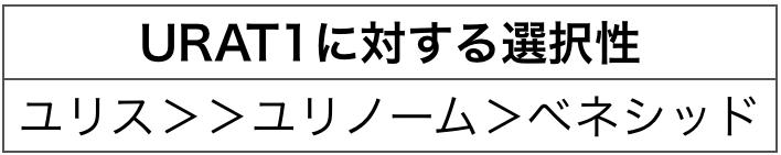 f:id:huji7:20200618001013p:plain