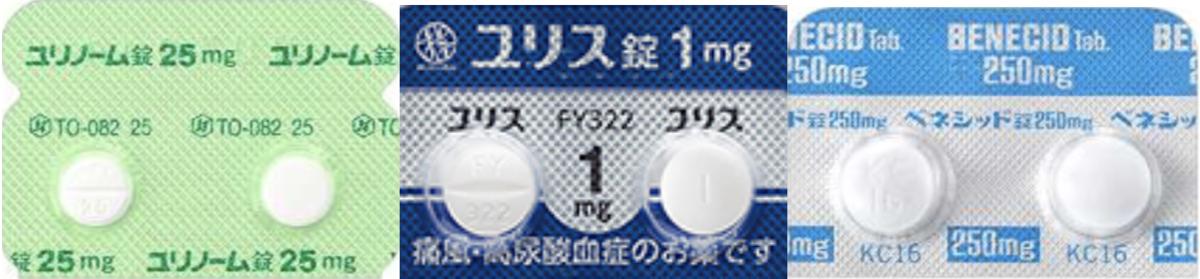f:id:huji7:20200621012141p:plain