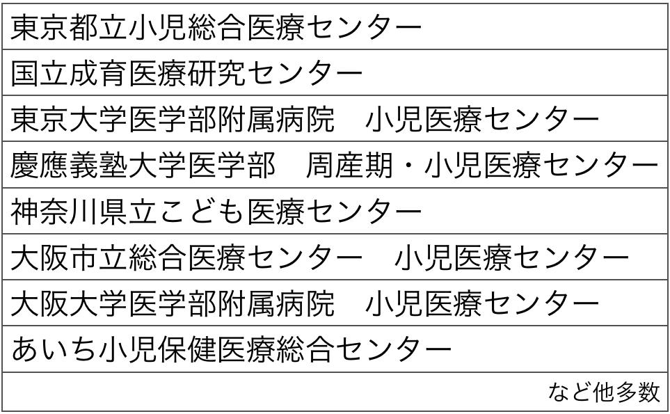 f:id:huji7:20200630221746p:plain