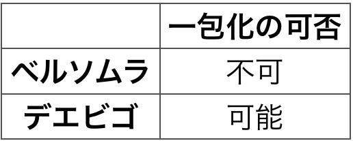f:id:huji7:20200708014302p:plain