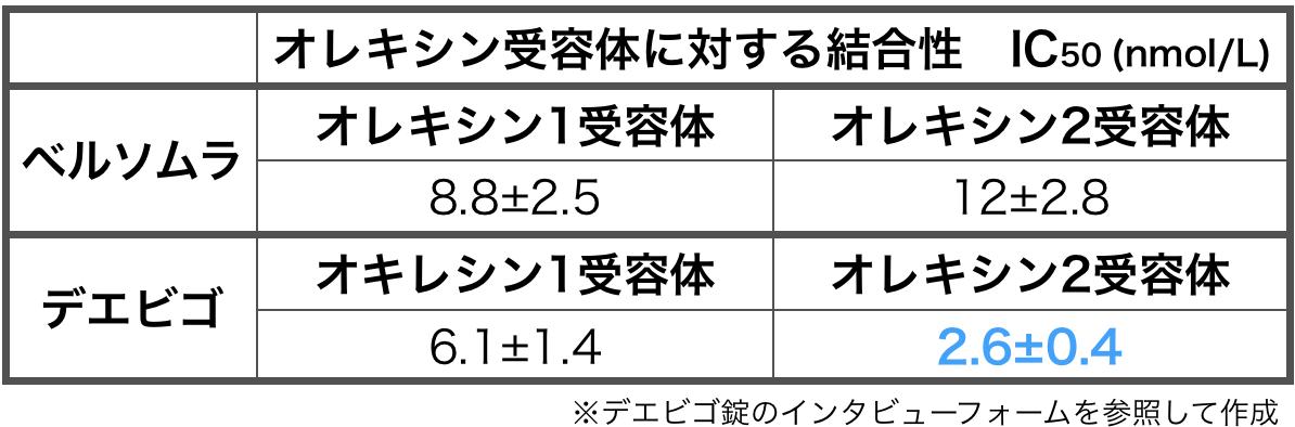 f:id:huji7:20200710024951p:plain