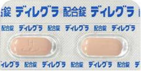 f:id:huji7:20200720215312p:plain