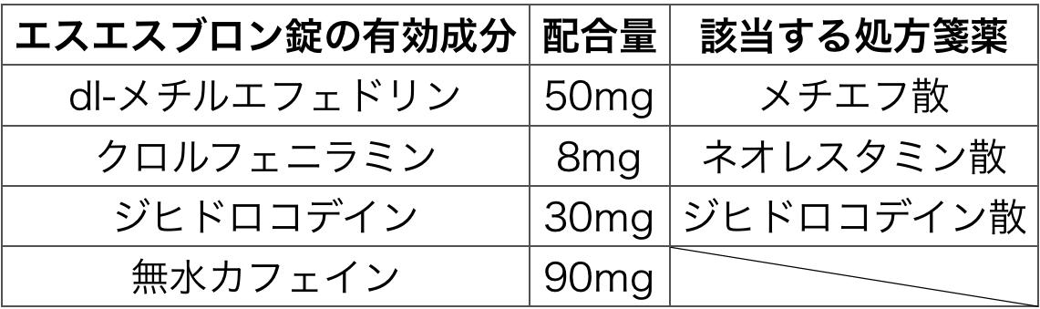 f:id:huji7:20200802221549p:plain
