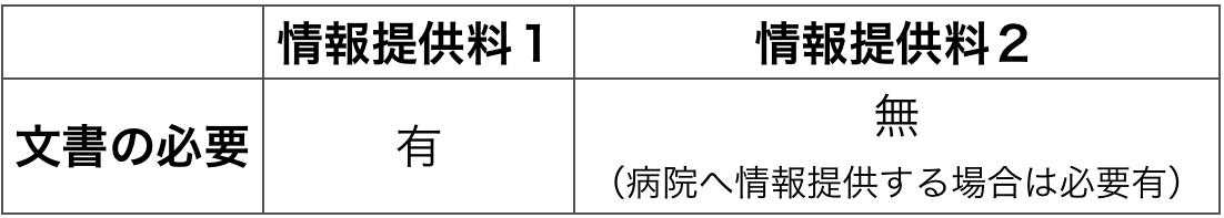 f:id:huji7:20200815213120p:plain
