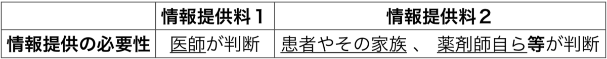 f:id:huji7:20200817015121p:plain