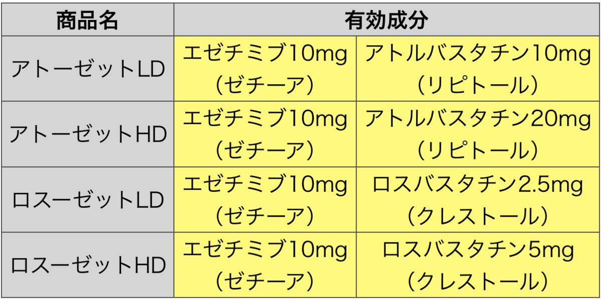 f:id:huji7:20200916210512p:plain