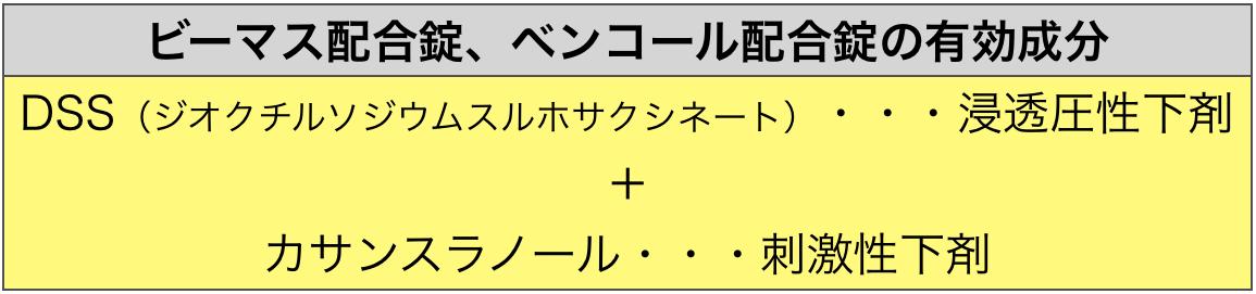 f:id:huji7:20201014015547p:plain