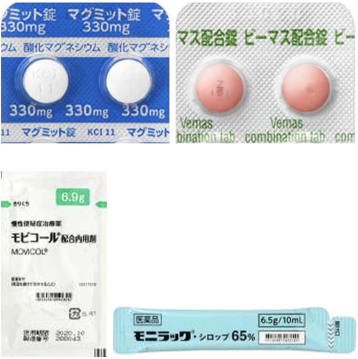f:id:huji7:20201018201409p:plain