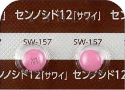 f:id:huji7:20201030231059p:plain