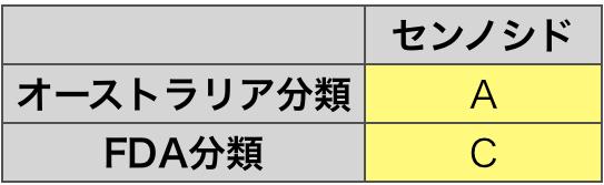 f:id:huji7:20201114212908p:plain