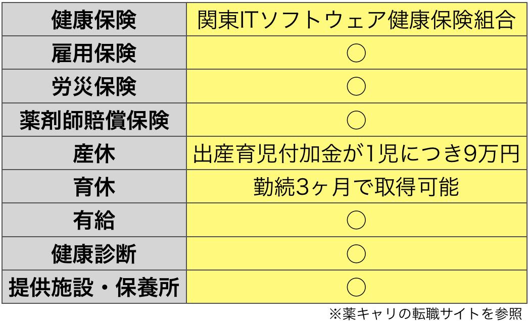 f:id:huji7:20201216234644p:plain