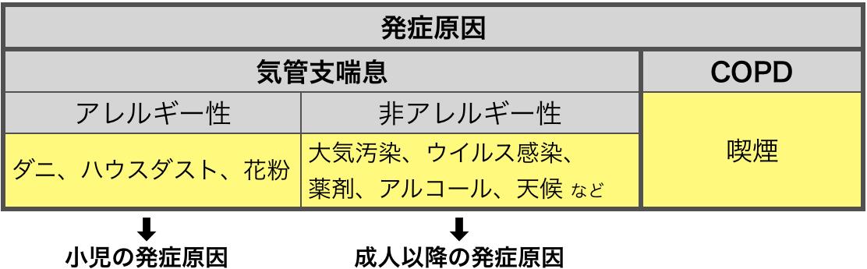 f:id:huji7:20210211173102p:plain