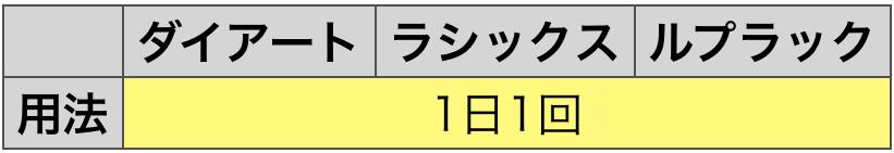f:id:huji7:20210328172429p:plain