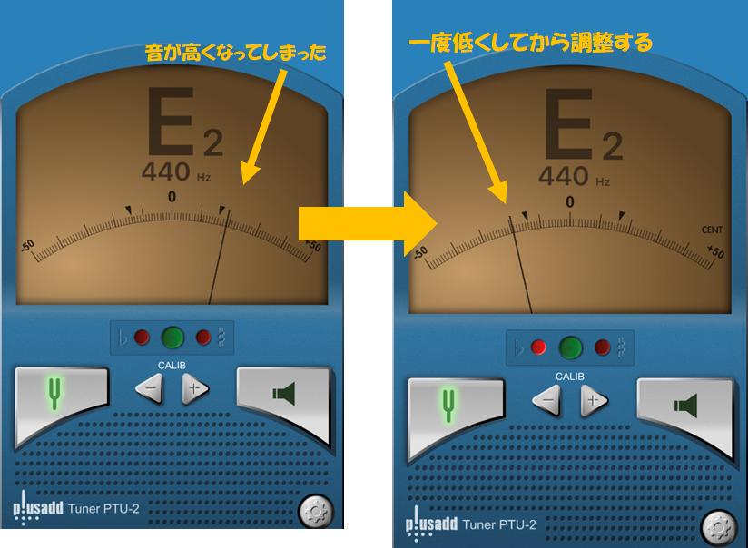 f:id:hujihuji0217:20190108071054p:plain