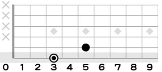 f:id:hujihuji0217:20190201170728p:plain