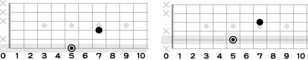f:id:hujihuji0217:20190202173110p:plain