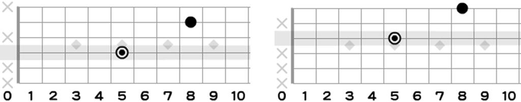 f:id:hujihuji0217:20190202173214p:plain