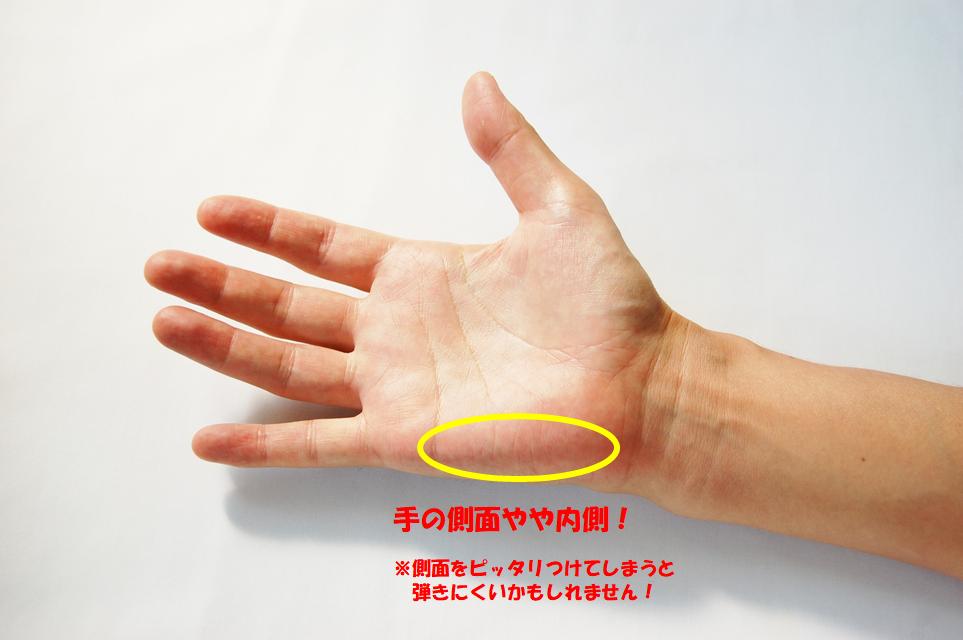 f:id:hujihuji0217:20190203164112p:plain