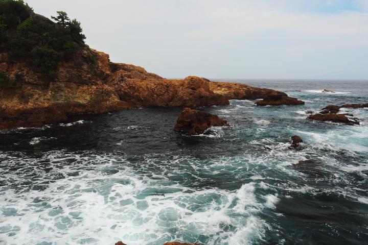 タカンバ海岸(仮2)3