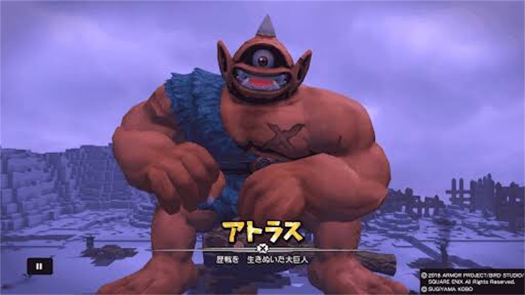 f:id:hujiwarazakuro:20200425235623j:image