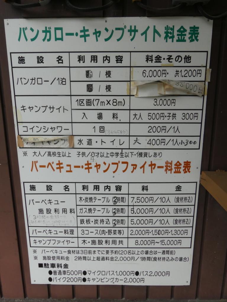 f:id:hujyoshimama:20170816230219j:plain
