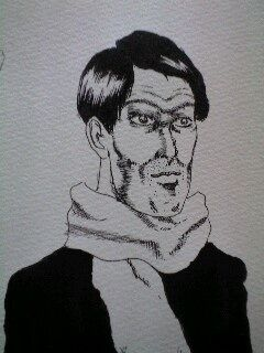f:id:hukadume7272:20200412024800j:plain