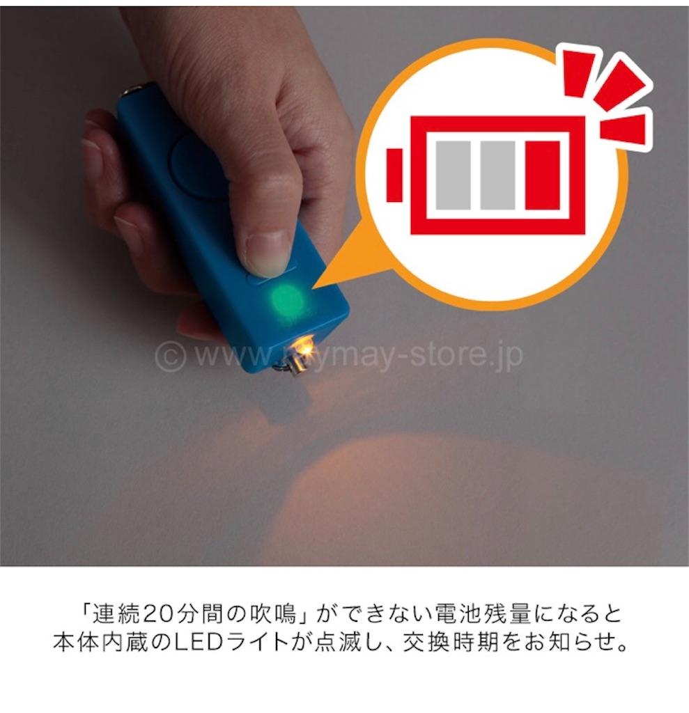 f:id:hukasara:20190427235144j:image